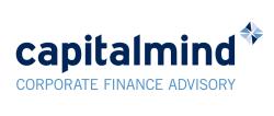 Capitalmind_logo