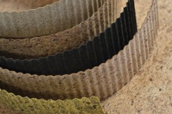 corrugated_papers