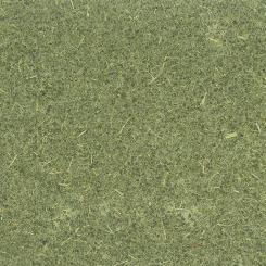 green_tea_paper