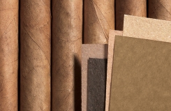 swm_cigar_papers
