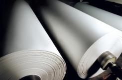 swm_paper_rolls